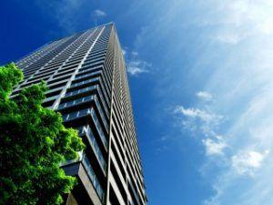 高級賃貸物件・高級賃貸マンションが人気の秘密