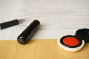 高級賃貸の契約審査、やっぱり厳しい?