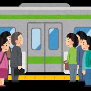 東京エリアで高級賃貸を探すメリット