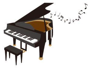 楽器を演奏できる高級賃貸はある?