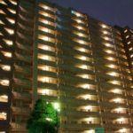 高級賃貸のマンションと一軒家、それぞれのメリットは?