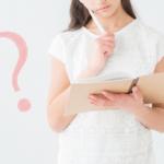 女性専用の高級賃貸はある?